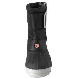 Απρέ σκι παιδικές μπότες χιονιού Kefas Igloo 3329 KE 01