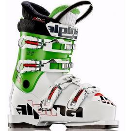 Γυναικείες μπότες αλπικού σκι Alpina AJ70 3C711
