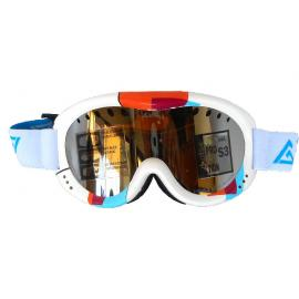 Μάσκες σκι - snowboard Lhotse High Protection S3