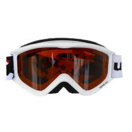 Παιδικές μάσκες σκι - snowboard Uvex Speedy pro