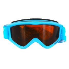 Παιδικές μάσκες σκι - snowboard Uvex Speedy pro 3
