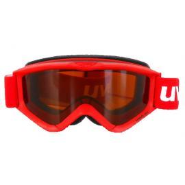 Παιδικές μάσκες σκι - snowboard Uvex Speedy pro 2