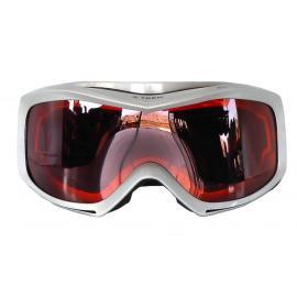 Παιδικές μάσκες σκι - snowboard Xtreem S0076 Basic SL