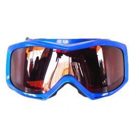 Παιδικές μάσκες σκι - snowboard Xtreem S0076 Basic SL-3