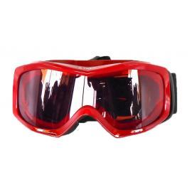 Παιδικές μάσκες σκι - snowboard Xtreem S0076 Basic SL-2