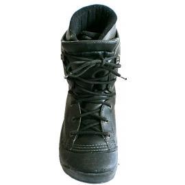 Μεταχειρισμένες μπότες Snowboard Νο37