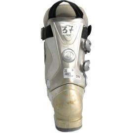 Μεταχειρισμένες μπότες σκι Tecnica Entryx RX  24.0  (38)