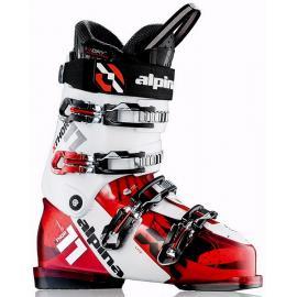Ανδρικές μπότες σκι Alpina Xthor 11