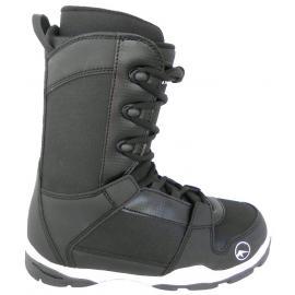 Μπότες Snowboard Trans Basic SMO