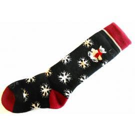 Παιδικές ισοθερμικές κάλτσες Lorpen S.2.K.P.