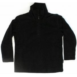 Παιδικά ισοθερμικά Fleece Killtec Namara Mini 18392 200