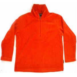Παιδικά ισοθερμικά Fleece Killtec Namara Mini 18392 645
