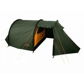 Σκηνή camping τριών ατόμων Fjord Nansen Korsyka 3