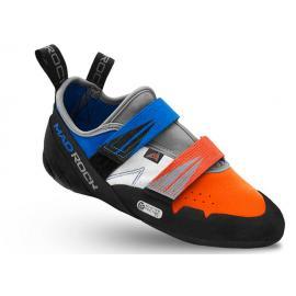 Αναρριχητικά παπούτσια Mad Rock Agama