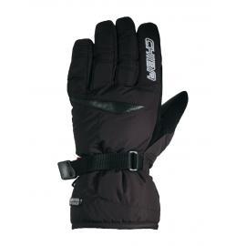 Αντρικά γάντια Softshell Balance της Chiba