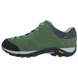 Ορειβατικά παπούτσια Zamberlan 104 Hike Lite GTX RR