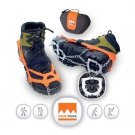 Ορειβατικές αλυσίδες υποδημάτων Veriga Mount Track