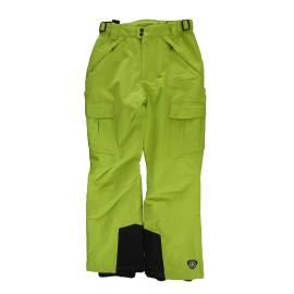 Παιδικά παντελόνια σκί η snowboard Killtec Algernon JR 24753