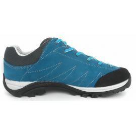 Γυναικεία παπούτσια πεζοπορίας Zamberlan 104 Hike Lite GTX RR WNS