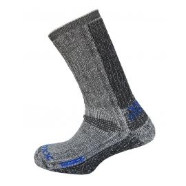 Iσοθερμικές  ορειβατικές κάλτσες VoXX Orbit Merino Wool