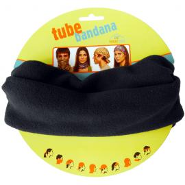 Ισοθερμικές unisex Bandanas Polar Fleece Tube GT Mountware