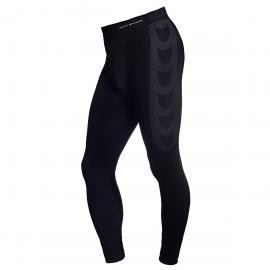 Ισοθερμικά εσώρουχα Seamless Fjord Nansen Are Leggings Men