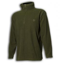 Κυνηγετικές μπλούζες Τοξότης 071