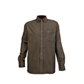 Κυνηγετικά πουκάμισα Τοξότης 081