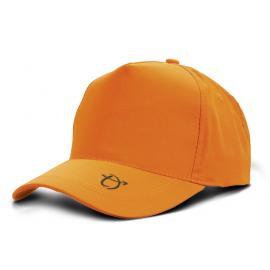 Κυνηγετικό καπέλο Τοξότης KA-0Α