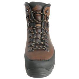 Κυνηγετικές μπότες Zamberlan 1006 Vioz Plus GT RR chestnut