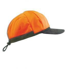 Χειμερινό καπέλο Reflex Cap Olive