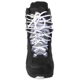 Ανδρικές μπότες snowboard Nibus Icon