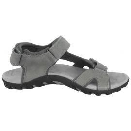 Ορειβατικά σανδάλια T-shoes Porto 05