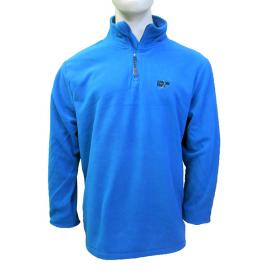 Ισοθερμικά Fleece Sphere Pro 7427092 Blue