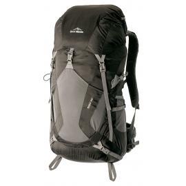 Ορειβατικά σακίδια πλάτης Fjord Nansen Bodo 40 black/plecak