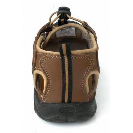 Ορειβατικά σανδάλια Kefas Baltra 2956-02