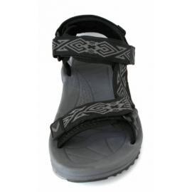 Γυναικεία ορειβατικά σανδάλια Kefas Sprite 3633 KE 01 Wns