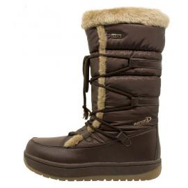 2b012ab856c Γυναικείες μπότες χιονιού απρέ σκι Kefas Suzan 2811 03