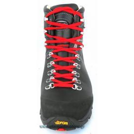 Ορειβατικές μπότες Zamberlan 1996 Vioz Lux GTX RR