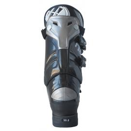 Ανδρικές μπότες σκί Tecnica Mega + 4