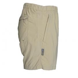Ανδρικές ορειβατικές βερμούδες Salewa Roskill Dry Shorts