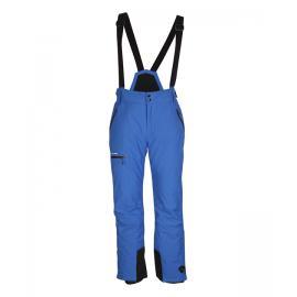 Παντελόνια σκι Killtec Tagamos 30802 800 Blue