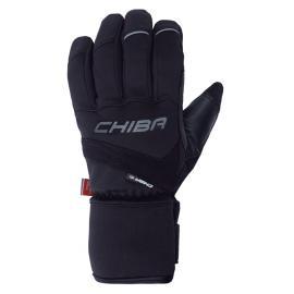 Γάντια ski-snowboard Core+ της Chiba