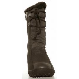 Απρέ σκι γυναικείες μπότες χιονιού Styl Grand 2905-04