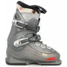 Μεταχειρισμένες μπότες σκι Salomon Versus 550 No 23.50