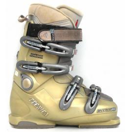 Μεταχειρισμένες μπότες σκι Tecnica Entryx RT No 24.0 -2