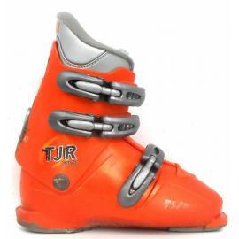 Μεταχειρισμένες μπότες σκι Tecnica TJR Super No 22.5