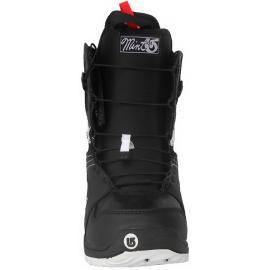 Γυναικείες μπότες snowboard Burton Mint Lady