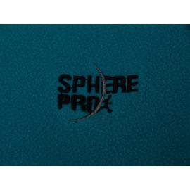 Γυναικεία ισοθερμικά fleece Sphere Pro 7427093