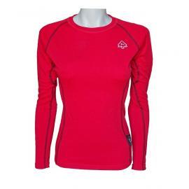 Γυναικεία ισοθερμικά εσώρουχα Zajo Powerdry t-shirt Lady Polartec